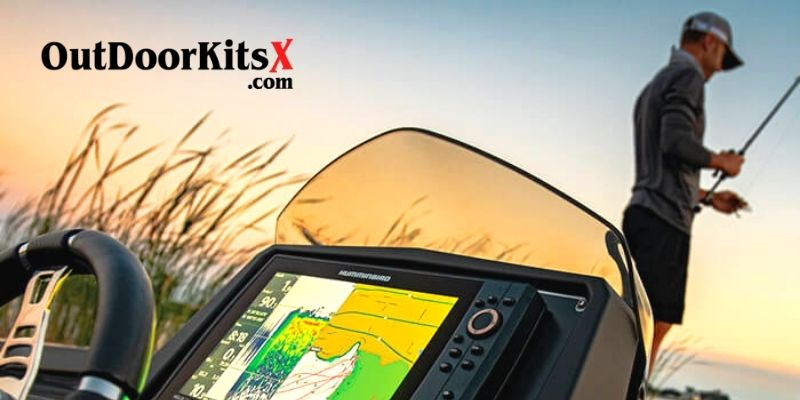 What To Look When Buying Battery For Humminbird Helix 7