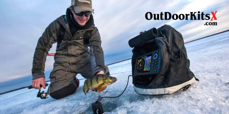 How To Pick The Best Marcum Fish Finder