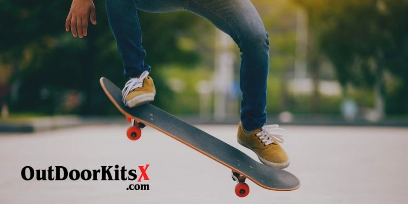 Factors to Pick the Top Cheap Skate Shoes